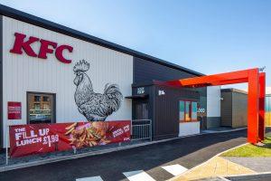 KFC-Garston-7