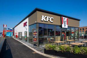 KFC-Garston-8