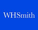 WHSmith logo - Modular kiosk customer