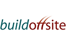 Build Offsite logo
