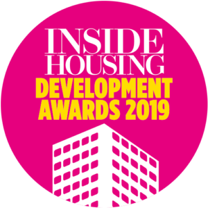 Inside Housing Development Awards